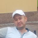 ���� Borya