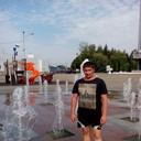 Фото юдичев