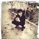 Фото Мухаммад