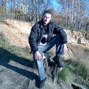 ���� Grigoriy87