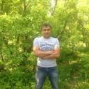 Фото Асылхан