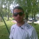 ���� Sergej