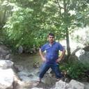 Фото саид9283200