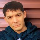 Фото Ильшат
