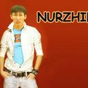 ���� Nurzhol