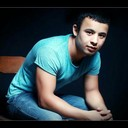 Фото Фарух