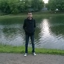 ���� ARAM