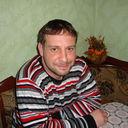 ���� vovchik