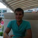���� anatoliy