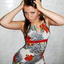 ���� Anushka
