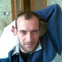 ���� Svarovski