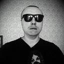 ���� Alexey