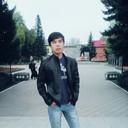 Фото Федя 9797