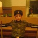 Служба ВВС РФ