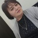 ���� Sonja