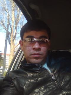 Olx Знакомство В Ташкенте