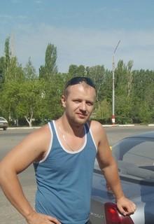 Сергей
