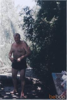 Sergey195207
