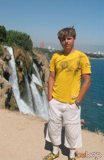 Alex�����