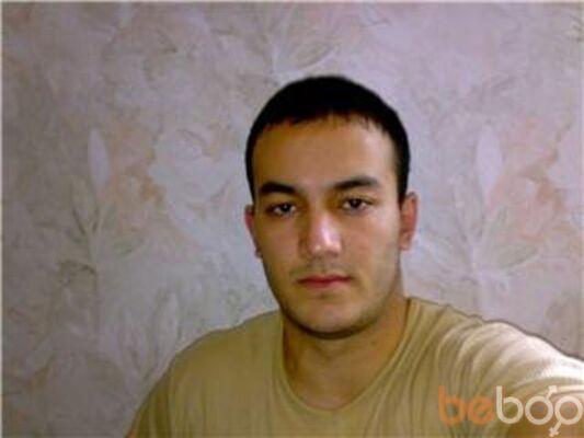 Фото мужчины Farobi, Ташкент, Узбекистан, 32