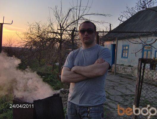 Фото мужчины Присутствие, Рыбница, Молдова, 28