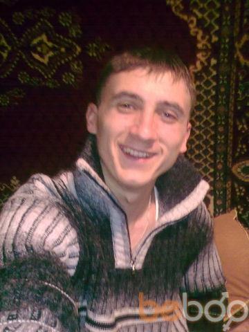 Фото мужчины Emil, Бельцы, Молдова, 28