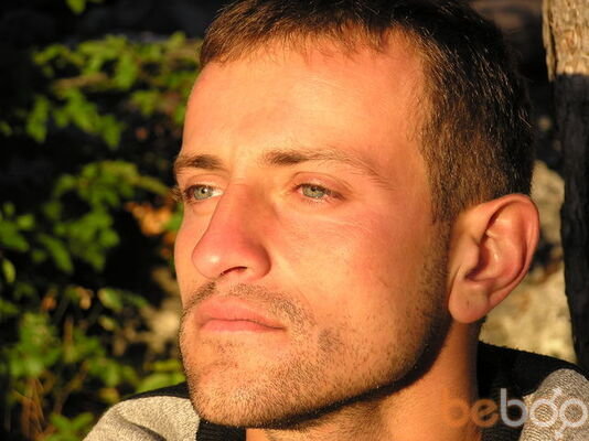 Фото мужчины dodj, Алушта, Россия, 33