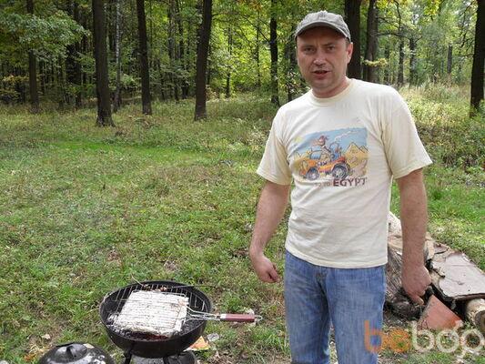 Фото мужчины Serj, Одинцово, Россия, 44