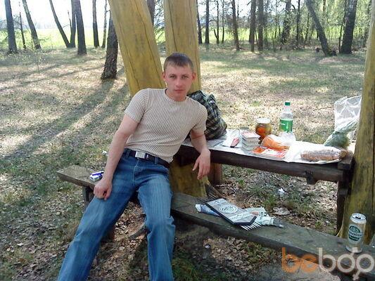 ���� ������� Leonid, �����������, ��������, 33