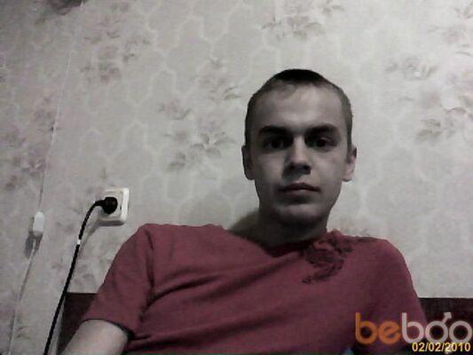 Фото мужчины garg, Омск, Россия, 31