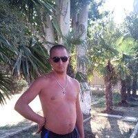 Фото мужчины Василий, Киев, Украина, 34