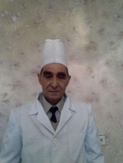 Фото мужчины Махмуд, Наманган, Узбекистан, 62