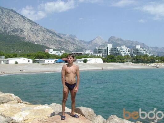 Фото мужчины Ромчик, Красноярск, Россия, 36