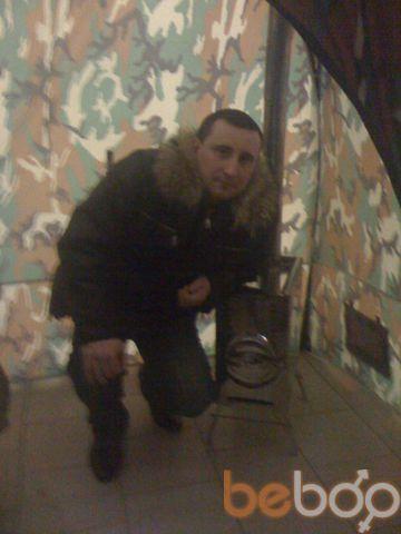 Фото мужчины vic30, Екатеринбург, Россия, 42
