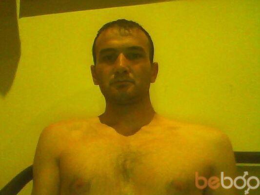 Фото мужчины romantik, Шымкент, Казахстан, 29