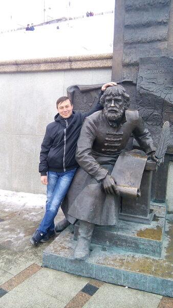 Фото мужчины евгений, Тюмень, Россия, 38