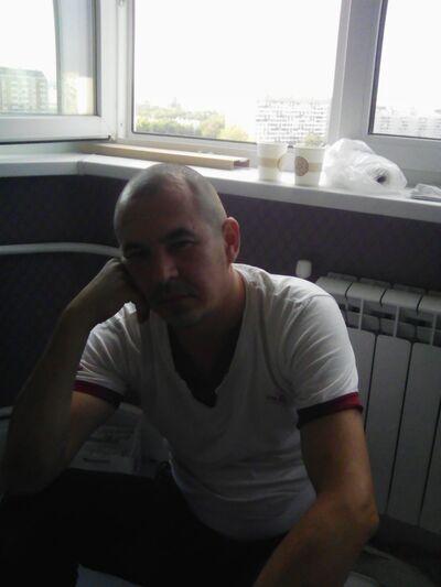Фото мужчины олег, Волжский, Россия, 36