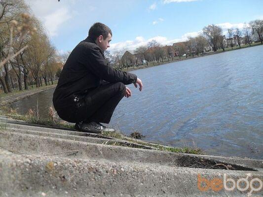 Фото мужчины Lerni, Ровно, Украина, 26