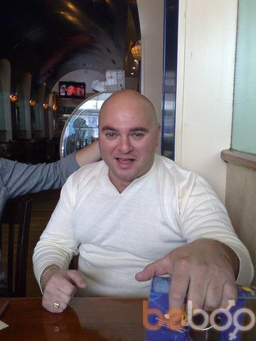 ���� ������� miller, Tel Aviv-Yafo, �������, 37