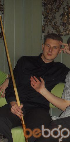 Фото мужчины Eugene, Витебск, Беларусь, 36