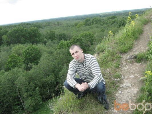 Фото мужчины Василий, Сосновый Бор, Россия, 33