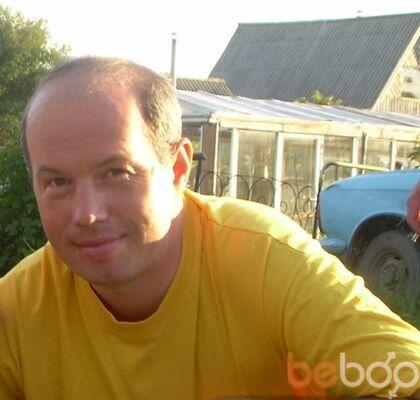 Фото мужчины Assa, Ижевск, Россия, 40