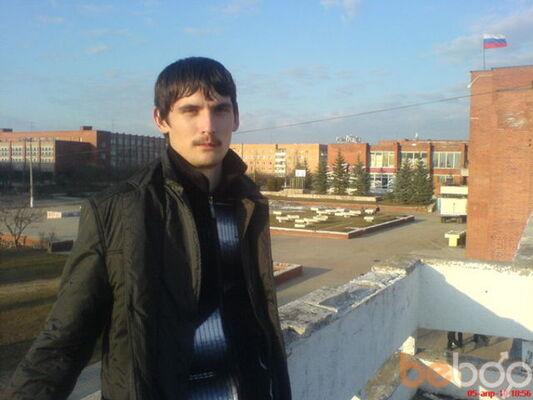 Фото мужчины Ozorni4ok, Калуга, Россия, 29