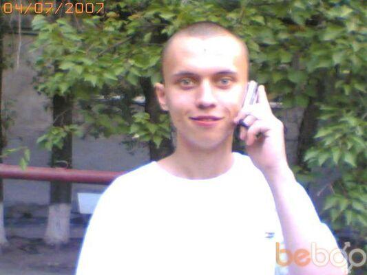 Фото мужчины Антон, Волжский, Россия, 36