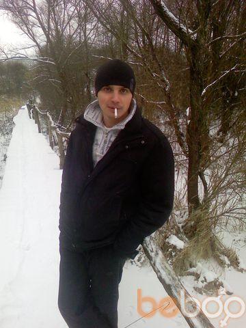 Фото мужчины kvitkoo, Харьков, Украина, 27