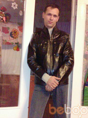 Фото мужчины leopard, Нижневартовск, Россия, 33