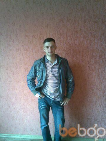 Фото мужчины Александр, Лиски, Россия, 27