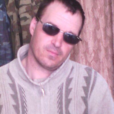 Фото мужчины ИГОРБ, Переяславка, Россия, 43