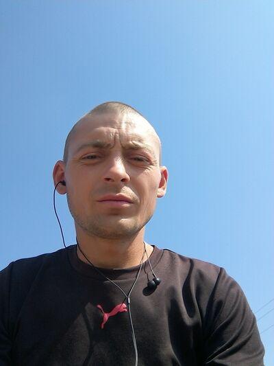 Фото мужчины Дэнчик, Кишинев, Молдова, 29