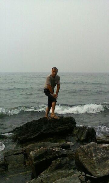 Фото мужчины влад, Улан-Удэ, Россия, 40